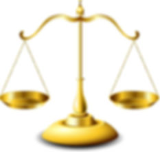 scales-of-justice-vector-1134625.jpg