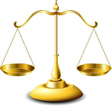 scales-of-justice-vector-1134625.jpg