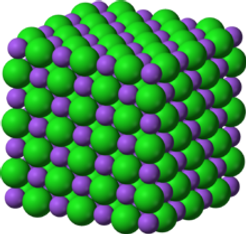 220px-Sodium-chloride-3D-ionic.png