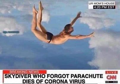 skydiver covid fatality.jpg
