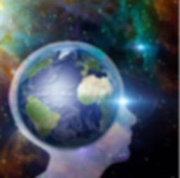 Planetary-Consciousness.jpg