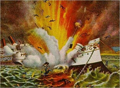 USS Maine.jpg