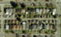skyviewcloser.jpg