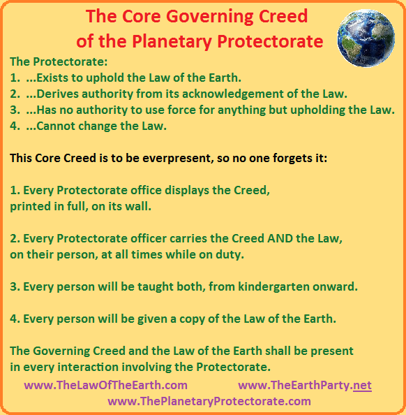 Core Governing Creed.png