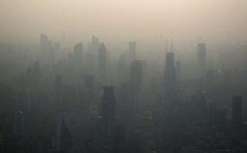 air pollution3.jpg