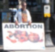ABORTION_Fetus.jpg