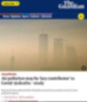 guardian air pollution.jpg
