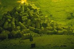 nuclear waste3.jpg