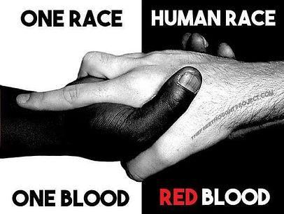 white black one race human.jpg