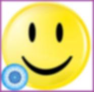 smileyfaceemoji1508a.jpg