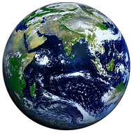 Earth-Free-Download-PNG.png