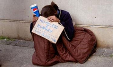 Beggar-in-London-008.jpg