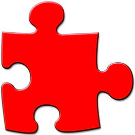 red puzzle piece.png