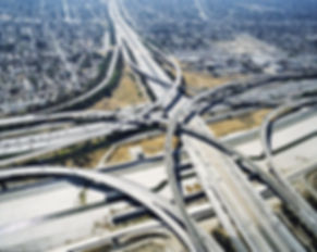 highway sprawl.jpg
