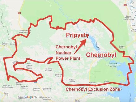 chernobyl exclusion zone.jpg