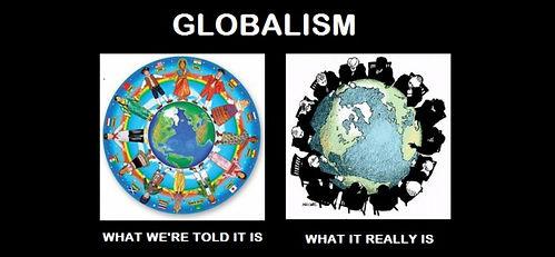 What-globalism-really-is-864x400_c.jpg