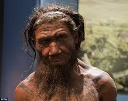 neanderthal 3.jpg