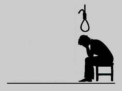 suicide2.jpg