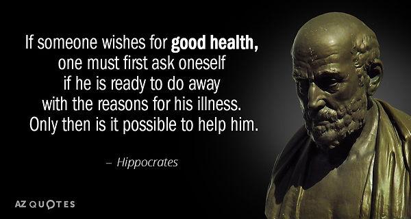 Hippocrates 3.jpg