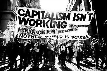 Capitalism-alta-lume-protest-revolutie-m