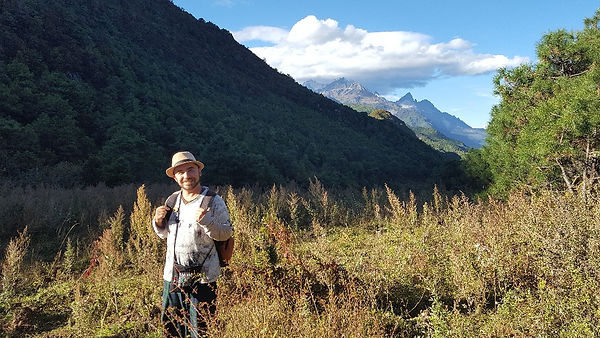 mountain pic with cat (small file).jpg