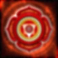 Root-Chakra-1.jpg