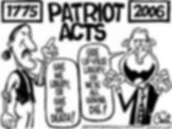liberty or death patriot act.jpg