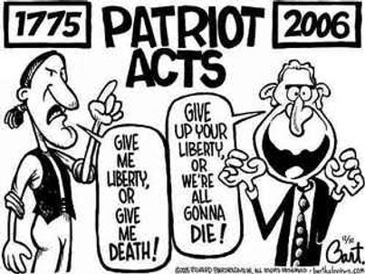 liberty or death patriot act.jpg