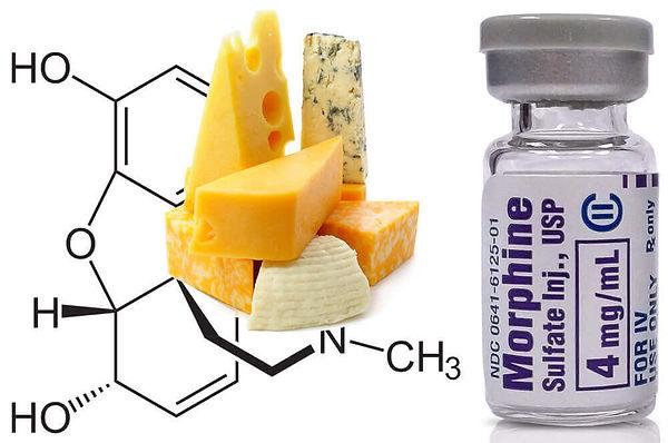is-cheese-phyiscally-addictive.jpg