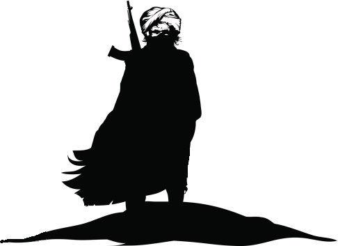 terrorist silhouette 2.jpg
