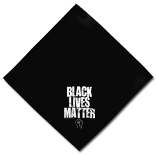 The Esoteric Weirdness of BLM