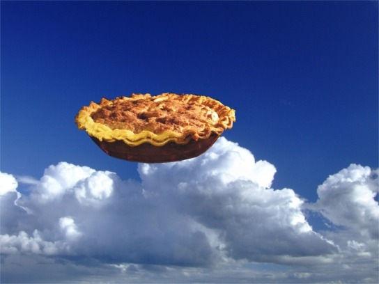 pie-in-sky2.jpg