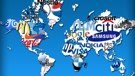 globalization_by_guille3691-777x437.png