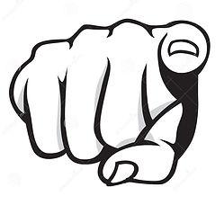 pointing-finger-vector-illustration-inde
