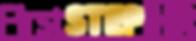FirstSTEP logo v4.png