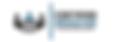 mediator logo.png