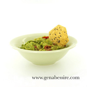 Family Favorite: Guacamole Recipe