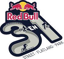 3en1_logo .jpg