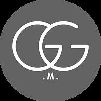 2. GG.M._LOGO_WEB.png