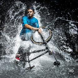 Varo Hernandez - Red Bull Photography w2d