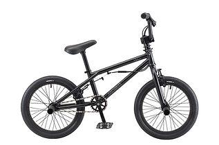 BMX Bike Kids ARES.jpg