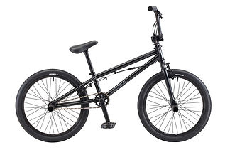 BMX Bike Adults ARES.jpg