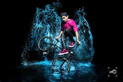 Varo Hernandez - Red Bull Photo w2d