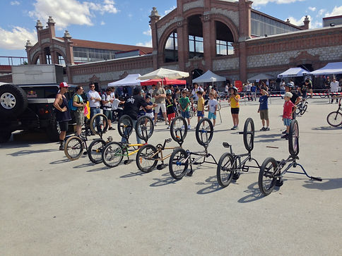 Workshop BMX Madrid June 2014.jpg