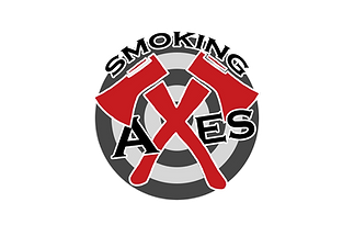 smoking axes 1.png