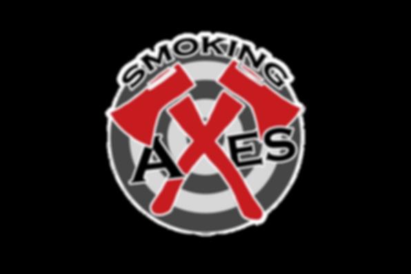 Axe throwing,Smoking axes,Keller Texas Dallas