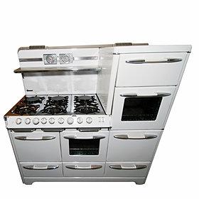 o keefe merritt stoves antique stove heaven o keefe merritt town country