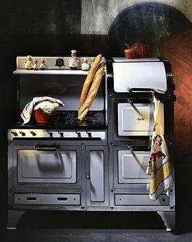 1920u0027s magic chef series - Magic Chef Oven