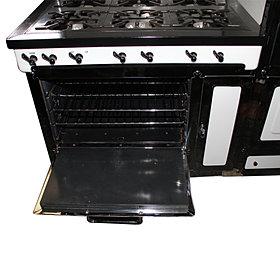 1920u0027s magic chef series