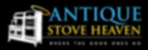 ANTIQUE STOVES, ANTIQUE STOVE HEAVEN, ANTIQUE STOVE, STOVE RESTORATION, STOVE REPAIR, VINTAGE, CLASSIC